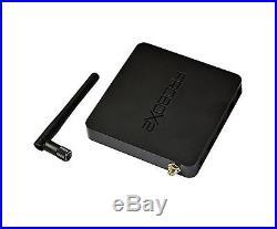 PROBOX2 Air (/w Remote+) Android Tv Box, Mini-PC, Media Hub, Quad Core CPU