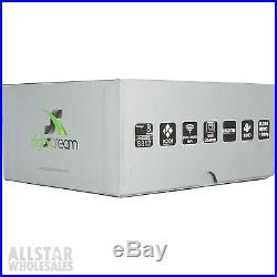 Refurbished DigiXstream DX4 Plus Quad Core XBMC Kodi HD 4K Android TV Box DX4+