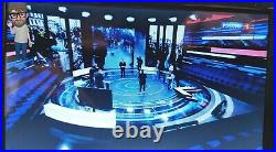 Russisches Tv 1600 3 Tag Rus Tv Archiv