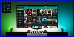Russisches Tv 900 Android Rus Tv