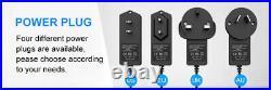 Smart TV Box Android 11 8K 8GB RAM 128GB ROM X88 pro Google Play Media Player I8