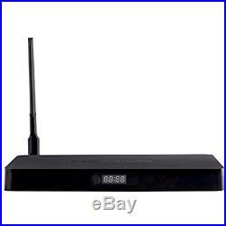 Streaming Media Players PROBOX2 AVA (/w Remote+) Android TV Box, Quad Core Dual