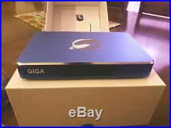 Streamstation Giga Android Tv Box Live Tech Support