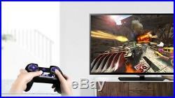Unblock Tech Tv Tv Box 4 Se C800 Ubox Iptv Tv Box Au Stock