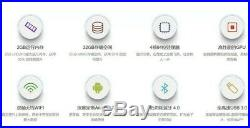 Unblock Tech UPROS I9 Gen7 4K TV Box Root, 2+32GB Wifi2.4G/5G