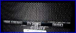 VP Stream Box 4k/HD TV Box