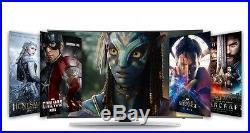Zoomtak Uplus Google TV BOX HD media Streaming Player 2G/16G